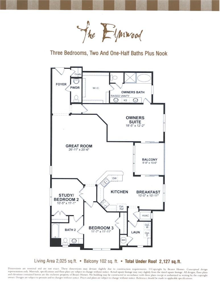 Sliding Glass Door Plan 28+ [ sliding door floor plan ] | sliding door on floor plan door