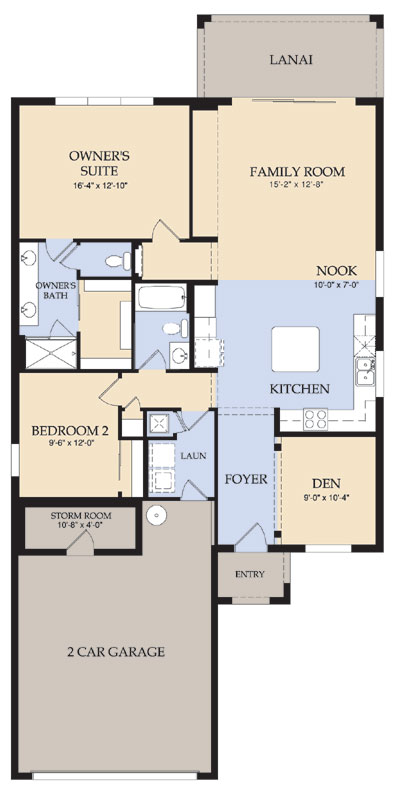nocatee singles & personals Search 987 nocatee, fl interior designers and decorators to find the best interior designer or decorator for your  we bought a condo that was in need of up dating.